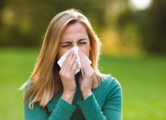 Какое лекарство от аллергии выбрать?