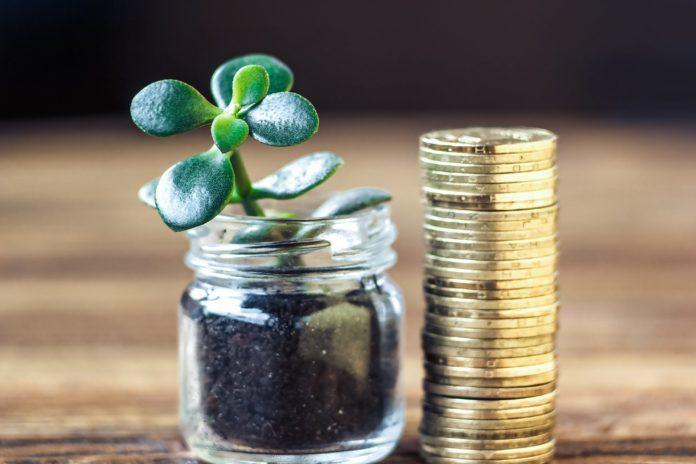 Как привлечь богатство и удачу