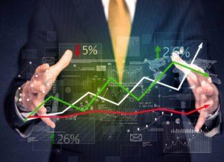 Правила успешной торговли валютой на Forex рынке