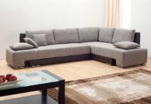 Стоит ли покупать угловой диван