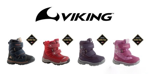 «Viking» - норвежское качество