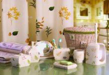 Купить натуральные товары для дома