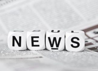 Manas.news – только самые свежие и актуальные новости
