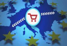 Купить товары из Европы