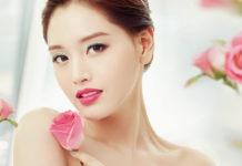 Косметика из Южной Кореи