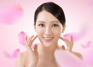 интернет магазин корейской косметики New Skin