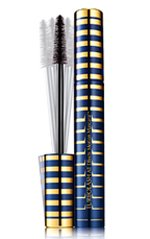 Estee Lauder TurboLash Mascara